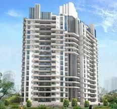 Gallery Cover Image of 2100 Sq.ft 3 BHK Apartment for rent in Siroya Environ, Hebbal for 45000