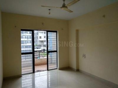 Gallery Cover Image of 600 Sq.ft 1 BHK Apartment for rent in Pimple Gurav for 12500