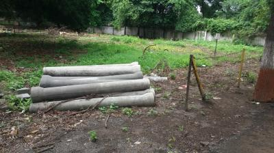 4200 Sq.ft Residential Plot for Sale in Hadapsar, Pune