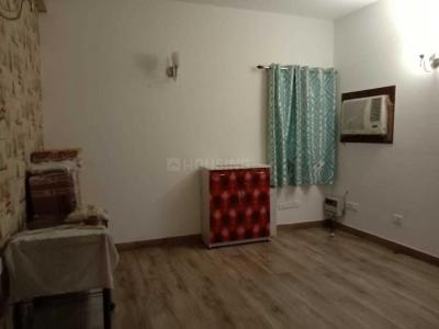 Gallery Cover Image of 1200 Sq.ft 2 BHK Independent Floor for buy in Saket for 22000000