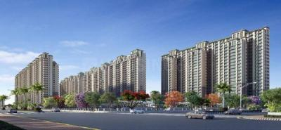 Gallery Cover Image of 2300 Sq.ft 3 BHK Apartment for buy in ATS Le Grandiose, Sector 150 for 13000000
