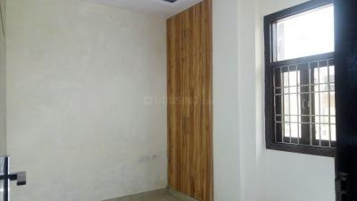 Gallery Cover Image of 520 Sq.ft 1 RK Apartment for rent in Sector 9 Rohini for 10000