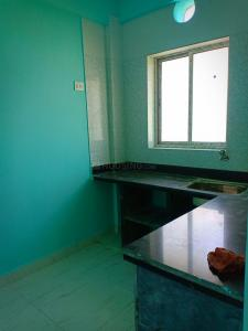 Gallery Cover Image of 650 Sq.ft 1 BHK Apartment for rent in New Town for 12000