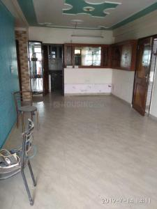 Gallery Cover Image of 900 Sq.ft 2 BHK Apartment for rent in Paschim Vihar for 18000