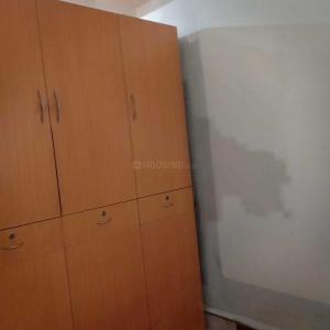Bedroom Image of F C Rd in Shivaji Nagar