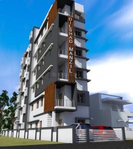 Gallery Cover Image of 965 Sq.ft 3 BHK Apartment for buy in Entally for 4825000