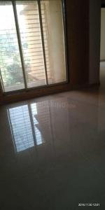 Gallery Cover Image of 680 Sq.ft 1 BHK Apartment for buy in Neral for 2500000