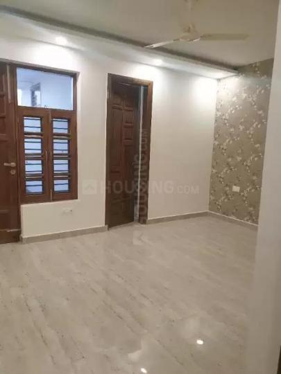 Living Room Image of 2700 Sq.ft 4 BHK Independent Floor for buy in Sector 82 for 9500000