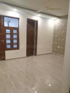 Gallery Cover Image of 2700 Sq.ft 4 BHK Independent Floor for buy in Sector 82 for 9500000
