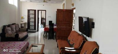 Gallery Cover Image of 1000 Sq.ft 2 BHK Apartment for buy in Masab Tank for 3800000