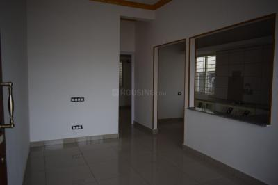 Gallery Cover Image of 700 Sq.ft 1 BHK Apartment for rent in HSR Layout for 18000