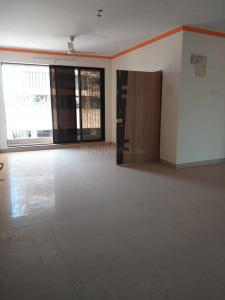 Gallery Cover Image of 1540 Sq.ft 3 BHK Apartment for rent in Kharghar for 19000
