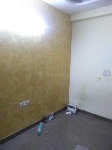 Gallery Cover Image of 356 Sq.ft 1 RK Apartment for buy in Nyay Khand for 2200000