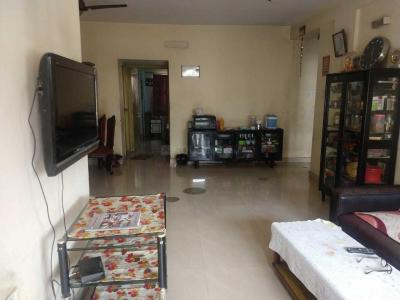 Gallery Cover Image of 1685 Sq.ft 4 BHK Apartment for buy in Merlin Sapphire, Maheshtala for 7500000