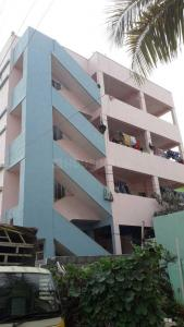 Gallery Cover Image of 1200 Sq.ft 8 BHK Independent House for buy in Nagondanahalli for 12500000