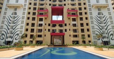 Gallery Cover Image of 1195 Sq.ft 2 BHK Apartment for buy in Rajarhat for 7200000