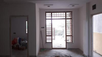 Gallery Cover Image of 1260 Sq.ft 2 BHK Independent House for buy in Peerzadiguda for 5100000