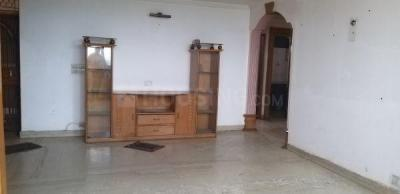 Gallery Cover Image of 1200 Sq.ft 3 BHK Apartment for rent in Vasundhara Enclave for 25000