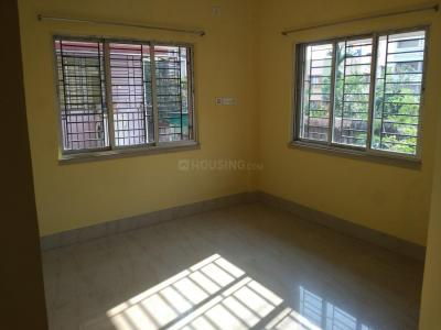 Gallery Cover Image of 1231 Sq.ft 3 BHK Apartment for rent in Mukundapur for 19000