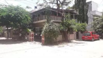 Gallery Cover Image of 1850 Sq.ft 4 BHK Independent House for buy in Dilsukh Nagar for 32000000