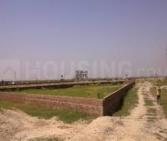 Gallery Cover Image of  Sq.ft Residential Plot for buy in Sector 57 for 26300000