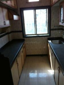 Kitchen Image of PG 4193324 Vashi in Vashi