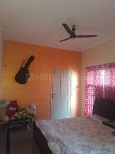 Gallery Cover Image of 3600 Sq.ft 5 BHK Independent House for buy in Nagarbhavi for 16000000