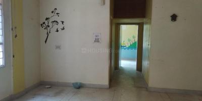 Gallery Cover Image of 1300 Sq.ft 2 BHK Apartment for rent in Jadavpur for 18000