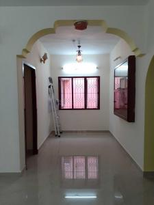 Gallery Cover Image of 900 Sq.ft 2 BHK Apartment for buy in Saligramam for 10000000