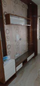 Gallery Cover Image of 1000 Sq.ft 2 BHK Apartment for rent in Kasba for 38000