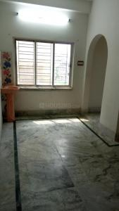 Gallery Cover Image of 850 Sq.ft 2 BHK Apartment for rent in Keshtopur for 8500