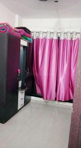 Gallery Cover Image of 410 Sq.ft 1 RK Apartment for buy in Ulwe for 3000000