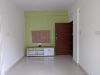 Gallery Cover Image of 1790 Sq.ft 3 BHK Apartment for rent in Prestige Parkview, Kadugodi for 38000