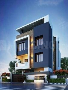 Gallery Cover Image of 1466 Sq.ft 3 BHK Apartment for buy in Selaiyur for 9200000
