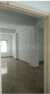 Gallery Cover Image of 2004 Sq.ft 3 BHK Apartment for buy in Bharalumukh for 14028000