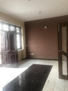 Gallery Cover Image of 1350 Sq.ft 3 BHK Independent Floor for rent in Pitampura for 23000