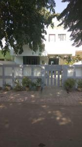 Gallery Cover Image of 2200 Sq.ft 3 BHK Independent House for buy in Bajrang Wadi for 6300000