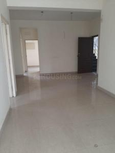 Gallery Cover Image of 1408 Sq.ft 3 BHK Apartment for buy in Madipakkam for 6900000