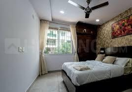 Gallery Cover Image of 1546 Sq.ft 3 BHK Apartment for buy in Arvind Oasis, Nagasandra for 10200000