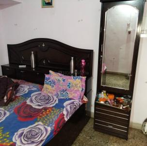 Gallery Cover Image of 600 Sq.ft 1 BHK Apartment for buy in Govind apartment, Shanshah Garden for 1200000