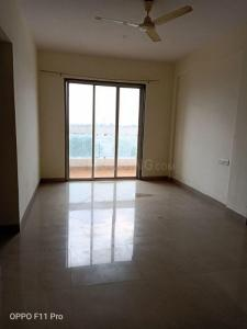 Gallery Cover Image of 950 Sq.ft 2 BHK Apartment for rent in Wagholi for 11000