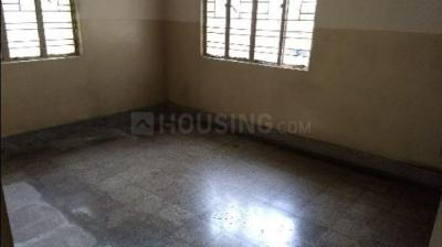 Gallery Cover Image of 510 Sq.ft 1 BHK Apartment for rent in Baguiati for 6500