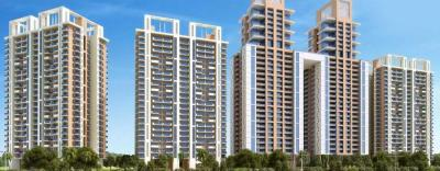 Gallery Cover Image of 1850 Sq.ft 3 BHK Apartment for buy in Gaursons Saundaryam, Noida Extension for 10300000