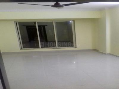 Gallery Cover Image of 610 Sq.ft 1 BHK Apartment for buy in Bhavana Palace, Ghansoli for 5600000