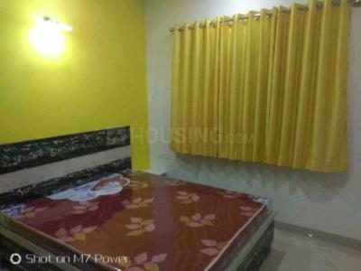 Gallery Cover Image of 540 Sq.ft 1 BHK Apartment for rent in Carmelaram for 25000