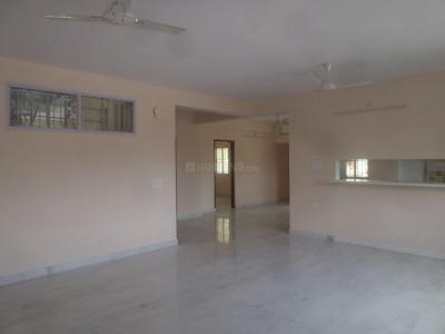Gallery Cover Image of 2500 Sq.ft 3 BHK Independent Floor for rent in Rajajinagar for 45000