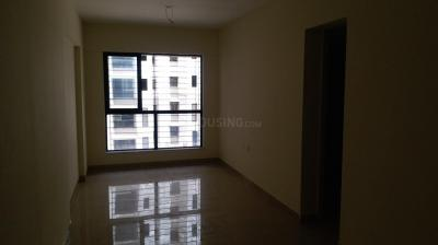 Gallery Cover Image of 450 Sq.ft 1 BHK Apartment for rent in Bhiwandi for 6000
