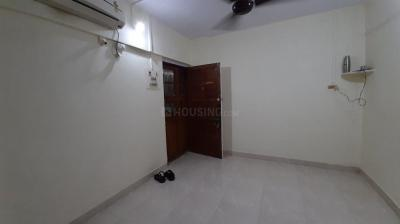Gallery Cover Image of 580 Sq.ft 1 BHK Apartment for rent in Mulund East for 22000