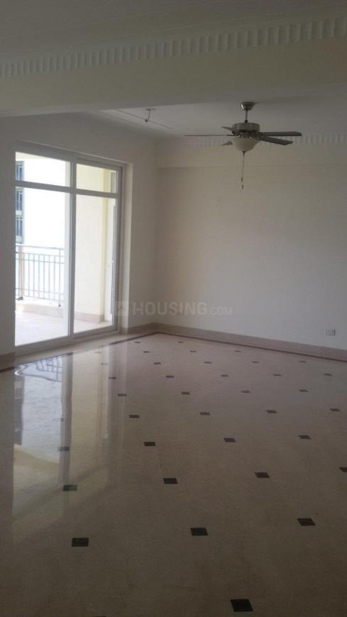 Living Room Image of 2464 Sq.ft 3 BHK Apartment for buy in Sector 48 for 32500000
