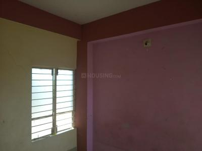 Gallery Cover Image of 585 Sq.ft 1 BHK Apartment for buy in Lambha for 1200000